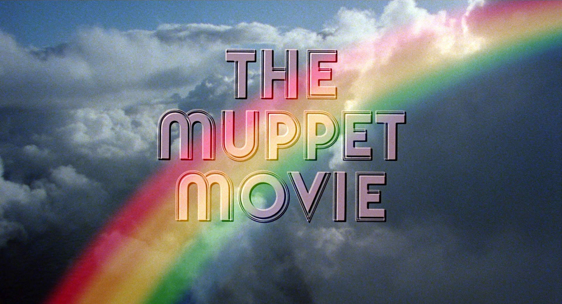 Meanwhile Movie: The Muppet Movie > WT