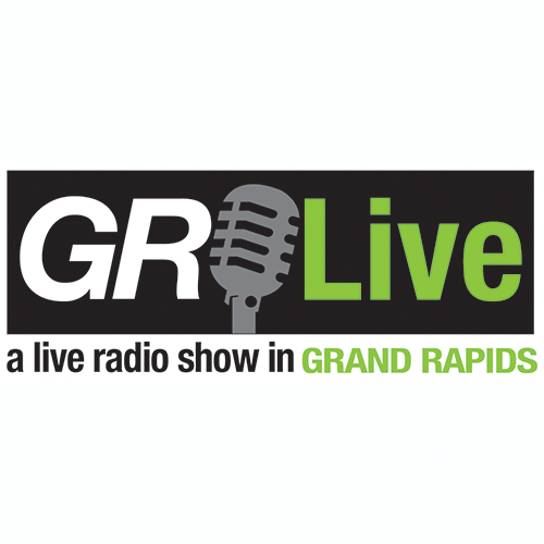 GR Live: Wing Vilma, FRED, Lazy Genius > GRCMC