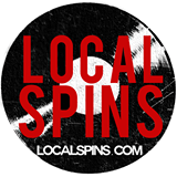 Local Spins on WYCE